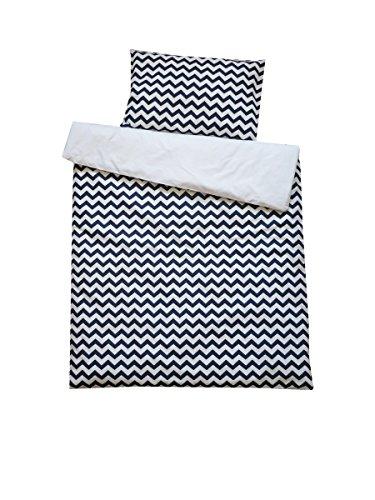 linden-10641-bettwasche-zic-zac-100-x-135-und-40-x-60-cm