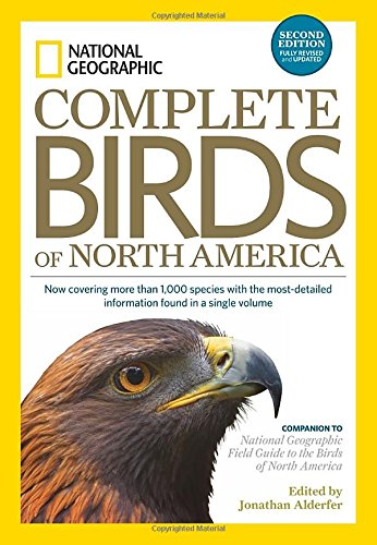 national-geographic-complete-birds-of-north-america-2nd-edition-now-covering-more-than-1000-species-