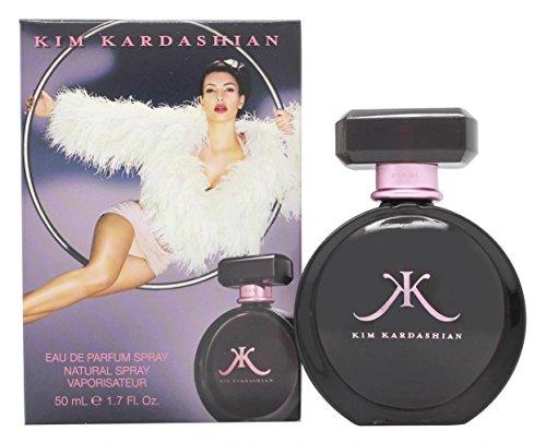 Kim Kardashian Kim Kardashian Eau de Parfum 50ml Spray
