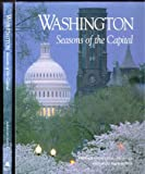 img - for Washington: Seasons of the Capital book / textbook / text book
