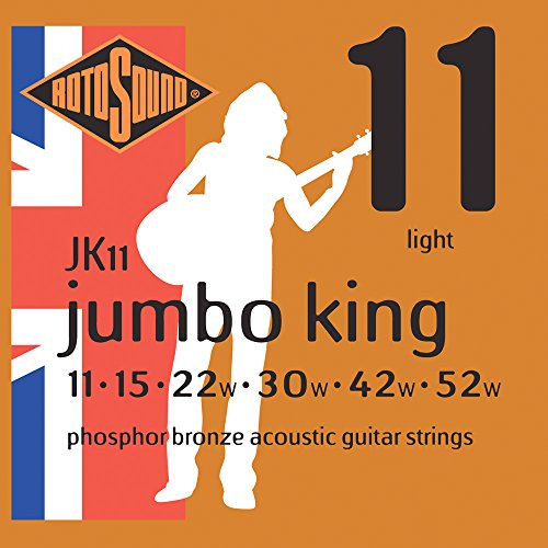 rotosound-jumbo-king-jeu-de-cordes-pour-guitare-folk-bronze-phosphoreux-tirant-light-11-15-22-30-42-