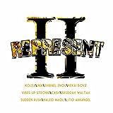 Represent, Vol. 2