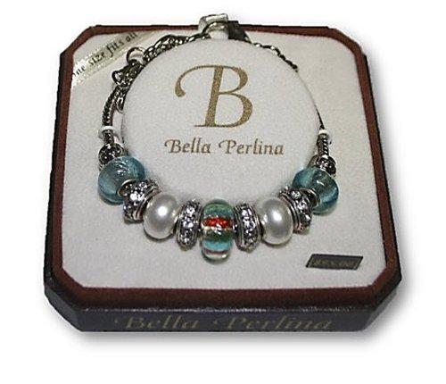 bella-perlina-pandora-collection-bracelet-10024-by-pandora