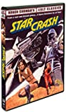 Star Crash [DVD] [1978] [Region 1] [US Import] [NTSC]
