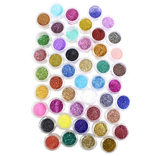 46x-lot-de-jolies-paillettes-poudre-scintillante-coloree-brillante-pour-decoration-dongles-nailart-p