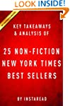 New York Times Best Sellers 2015 Coll...