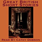img - for Great British Short Stories: A Vintage Collection of Classic Tales book / textbook / text book