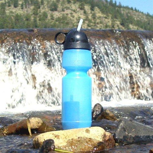 Sport-Berkey-Portable-Water-Purifier