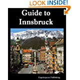 Guide to Innsbruck