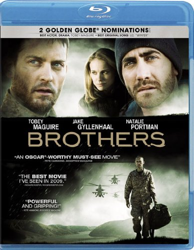 Brothers / Братья (2009)