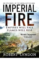 Imperial Fire (English Edition)