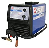 Campbell Hausfeld WF2150 Flux Core Wire Feed Welder