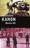 """Afficher """"Berlin 49"""""""