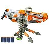 Nerf N-Strike Elite Havok / Vulcan Fire EBF-25 Blaster
