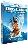 echange, troc L'Age de glace 4 : La dérive des continents [Blu-ray]
