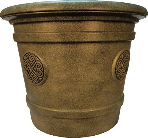 medallon-ornamental-flower-pot-5-colores-y-40l-80l-plastico-grey-olive-40-l