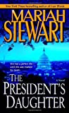 The President's Daughter (0345447395) by Stewart, Mariah