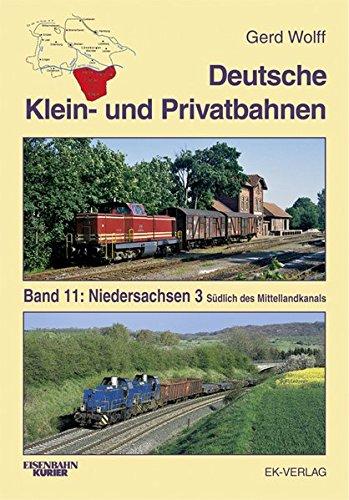 Von 01 bis 99 dampflokomotiven der deutschen reichsbahn patch