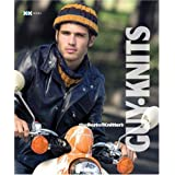 Guy Knits: Sweaters and Vests (Best of Knitter's Magazine)by Rick Mondragon