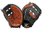 Easton Youth RVY3000 Rival Series 1B Mitt (11.5-Inch)