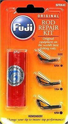 Fuji Rod Repair Kit by Angler's World