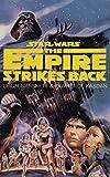 The Empire Strikes Back: Screenplay (FF Classics)