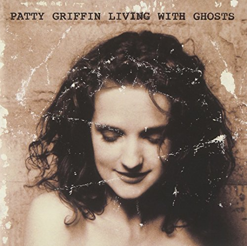 living-with-ghosts