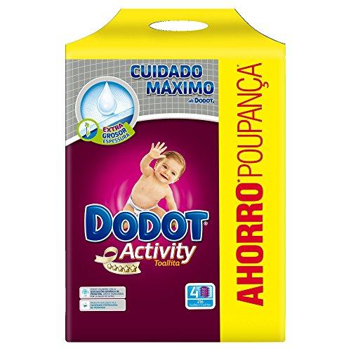 dodot-activity-toallitas-recambio-para-bebe-648-unidades