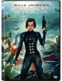 Resident Evil: Retribution (Bilingual)