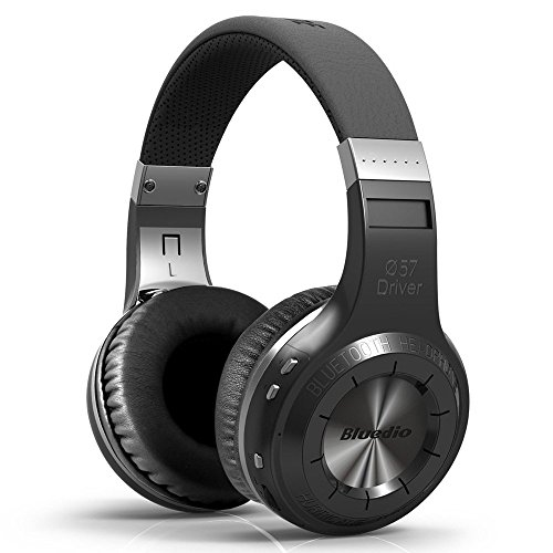 Bluedio-H-Turbine-Bluetooth-stereo-Headset