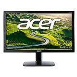 Acer KA240H bd 24-inch Full HD (1920 x 1080) Display (VGA, DVI Ports)