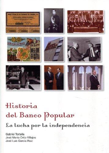 historia-del-banco-popular