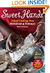 Sweet Hands: Island Cooking from Trin...