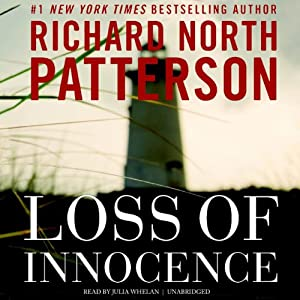 Loss of Innocence Audiobook