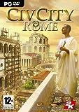 Civ City: Rome (PC DVD) [Windows] - Game