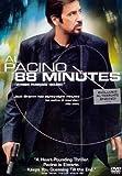 88 Minutes (Bilingual)