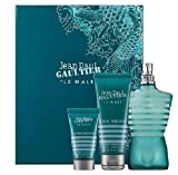 Jean Paul Gaultier J.P. Gaultier le Male edtv 75ml + shower ...