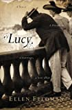 img - for Lucy book / textbook / text book