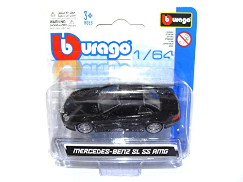 c63r-mercedes-benz-sl55-black-model-toy-car-official-licensed-product-boxed