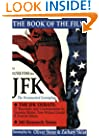 JFK: The Book of the Film (Applause Screenplay Series)
