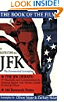 """JFK"": The Book of the Film (Applause..."