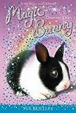 Dancing Days #5 (Magic Bunny)