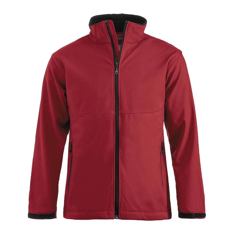 Clique – Softshell Jacke – bis 6XL günstig bestellen