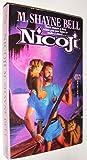 Nicoji (0671720341) by M. Shayne Bell