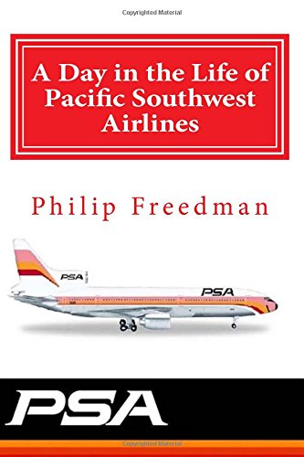 a-day-in-the-life-of-pacific-southwest-airlines