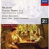 Piano Trio 3