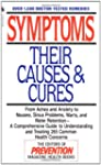 Symptoms: Their Causes & Cures : How...