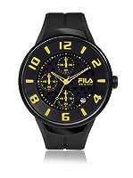 Fila Reloj de cuarzo Unisex 38-033-003 42.0 mm
