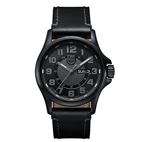Orologio-Unisex-Luminox-XL.1801.BO.NV