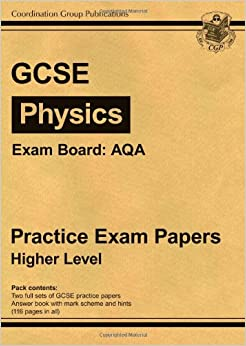 practice gcse science papers online Just received my gcse results in year 11 then a to an a in the real exam was a progression i would not have been able to have achieved without my gcse science.